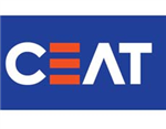 CEAT Ltd. and AK Khan & Company Ltd. in JV