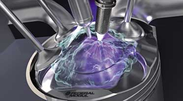 Federal-Mogul Powertrain new product group bags $100m contract
