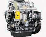 JCB unveils its India-specific EcoMax engine