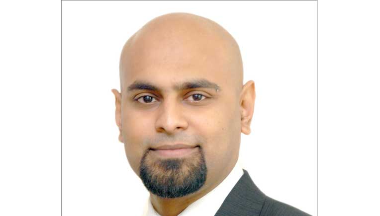 Nissan Motor India Private Ltd. (NMIPL) has announced the appointment of Abhishek Mahapatra as Head of Communications & CSR, effective immediately.