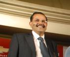 GM India celebrates 2nd anniv of Talegaon Plant