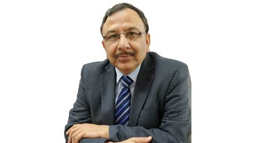 JK Tyre & Industries appoints Rajiv Prasad as President (India Operations)