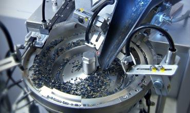 Bosch reaches 5 billion production milestone for MEMS sensors