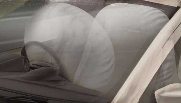 Continental increases manufacturing of airbag control units in India