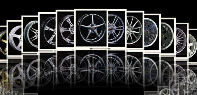 Uno Minda, Kosei Aluminum JV for alloy wheels