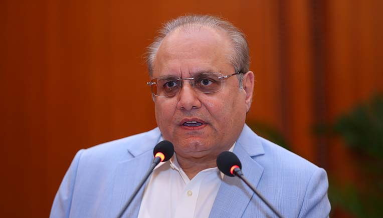 Rummy Chhabra