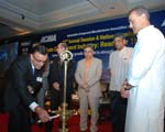 52nd ACMA session on its industry transition held