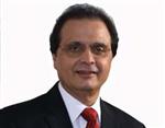 ACMA appoints Surinder Kanwar as President