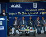 ACMA hosts seminar on automotive aftermarket