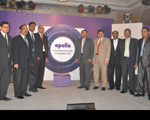 Apollo Tyres introduces its CV brand abroad