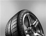 Apollo Tyres launches its products at Geneva