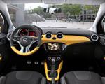 Benecke-Kaliko's new automotive interior materials