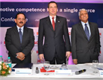 Bosch India to invest Rs.2,200 crores in 2012-13