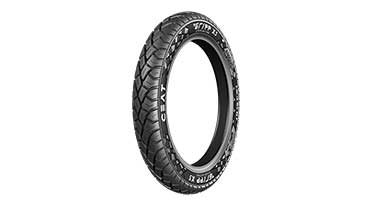 CEAT launches Gripp X3 – Everlasting Grip Tyres for motorcycles in India