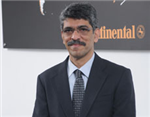 Continental expands capabilities in India