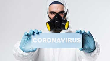 Coronavirus can disrupt India's automotive supply chain, says ICRA