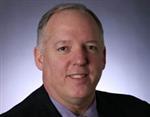 Dan DeChristopher is MD & CEO, BMW Financial
