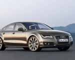 Delphi expands innovative CNR platform to Audi A6
