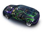 Delphi to acquire FCI's motorised vehicles dvsn.