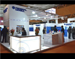 Federal-Mogul innovations at Auto Expo