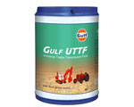 Gulf Oil rolls out Universal Tractor Transmission