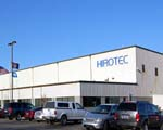 Hirotec to establish a Rs. 20 crore facility