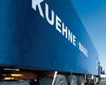 Kuehne+Nagel opens auto solution centre in Pune