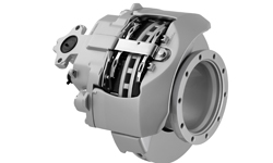 Meritor and Brakes India sign expanded Agreement