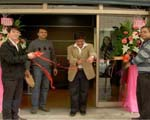 N K Minda Group opens design centre in Taiwan