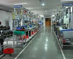 PMP Auto Components commences production at Satara