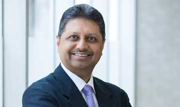 Piramal Finance commits Rs 565 Crore in 2 auto component firms