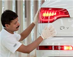 SKF signs contracts worth Rs 820 cr with Audi AG