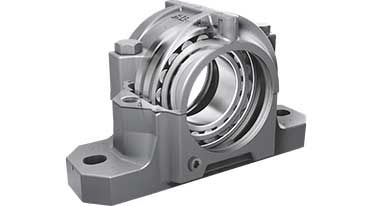 Schaeffler India launches locally manufactured FAG SNV housings range