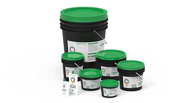 Schaeffler India presents hi-performance multipurpose premium grease
