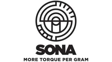 Sunjay Kapur controlled Sona Group unveils new logo