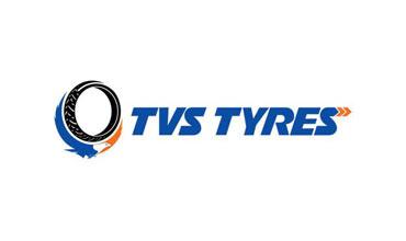 TVS Srichakra unveils new brand identity, logo
