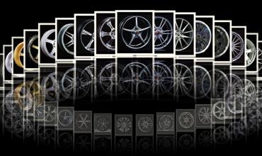Uno Minda, Kosei Aluminum JV for alloy wheels