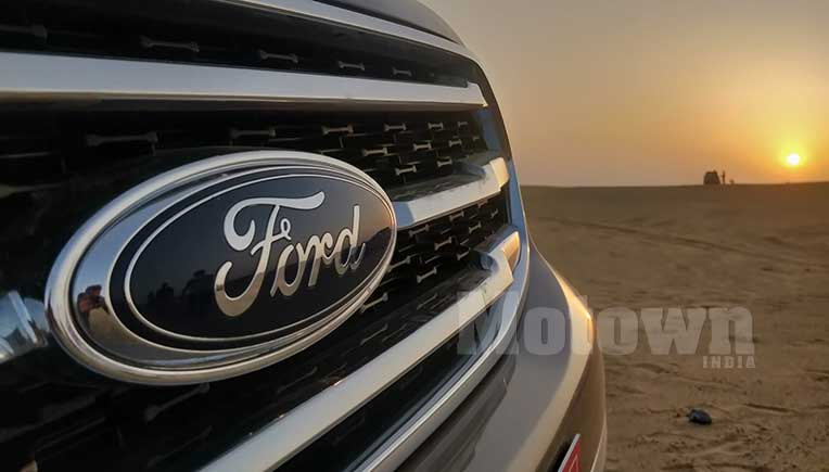 FADA wants clarity on Non-Disclosure Agreement for Ford India dealers