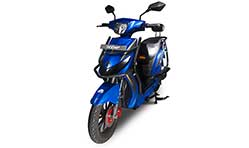 Electric 2 and 3 wheeler makers give thumbs up to FAME II subsidy hike