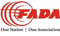 FADA registration data reveals 11pc YOY growth in Dec 2020