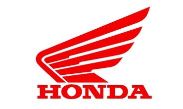 Honda 2 wheelers go beyond 20m customer base