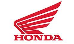 Honda 2Wheelers India breaches 50 million domestic unit sales milestone