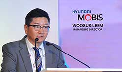 Hyundai Mobis offers deals, discounts on Hyundai accessories