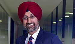 Kia Motors India appoints Hardeep Singh Brar as National Head of Sales and Marketing