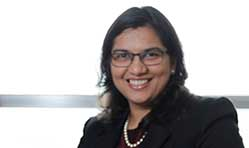 Mahindra Electric appoints Suman Mishra as CEO