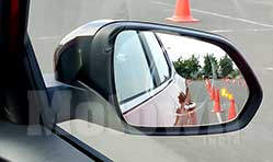 Motherson company acquires 60pc stake in China joint venture for auto mirrors