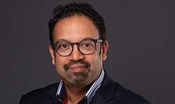 Pratap Bose lead Mahindra new Global Design Organisation