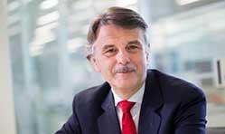 Ralf Speth is TVS Motor Company Director, will succeed Venu Srinivasan as Chairman