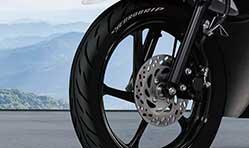 TVS Srichakra forays into Indonesia with Eurogrip 2-wheeler tyre range