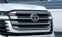 Toyota Kirloskar Motor, ACMA sign MoU for training programmes